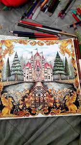 For The Most Popular Adult Coloring Books And Supplies Including Colored Pencils Drawing Markers Gel Pens Watercolors Visit Our Website At Color