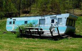 Old Mobile Homes Livingpictures Home Htm