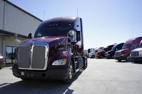 KENWORTH TRUCKS FOR SALE Cventional Sleeper Trucks For Sale In New Jersey Kenworth Sleepers For Sale 2014 Lvo Vnl430 Fontana Ca 50039942 Cmialucktradercom 2016 Freightliner Cascadia Evolution Bolingbrook Il 5004638925 And Used For On Coronado 2013 Scadia Elizabeth Nj 5005646940 T660 Tampa Fl 5003187055 2012 French Camp 05011908 Tractors
