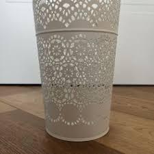 ikea küchenunterschränke vanille weiß in 50765 köln for