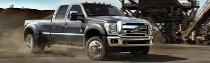 BROADWAY FORD TRUCK SALES - Used Box Trucks - Saint Louis MO Dealer Jt Motors Limited Truck Sales 2017 Ford F550 Saint Louis Mo 5001405139 Cmialucktradercom Mcmanus Auto Llc Knoxville Tn New Used Cars Trucks Hinton Ok And Weatherford Chevrolet Dealer Wheeler Orielly In Tucson Serving Marana Flowing Wells 2018 F150 Stx 5001683726 Inventory Platinum Inc For Sale Tampa Fl Autosleepers Broadway Littleborough Lancashire Portland Certifed Preowned Toyota Camry Rav4 Prius