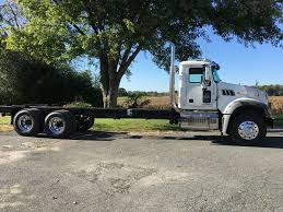 Comer Construction Adds 2018 Mack Cab And Chassis To Fleet Intertional Cab Chassis Truck For Sale 10604 Kenworth Cab Chassis Trucks In Oklahoma For Sale Used 2018 Silverado 3500hd Chevrolet Used 2009 Freightliner M2106 In New Chevy Jumps Back Into Low Forward Commercial Ford Michigan On Peterbilt 365 Ms 6778 Intertional Covington Tn Med Heavy Trucks F550 Indianapolis