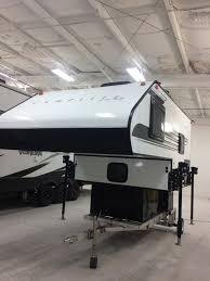 Miller Rv Sales - Ottawa For Travel Lite RV And Riverside Retro 2013 Livinlite Camplite Camplite Truck Campers 85 Sturtevant Wi Ultra Lweight Media Center Livin Lite Picking The Perfect Camper Interiors 2018 68 Exterior Truck Camper Youtube 2015 Cltc68 Lacombe New Cltc 86 And 86c At Us 18500 Stock 2016 In Ontario 3710 57 Model Shady Maple Rv Interior