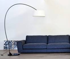 Curved Floor Lamp Next by Lovable Curve Arm Floor Lamp Next Large Curve Arm Floor Lamp Grey
