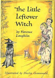Vintage Halloween Collector Weeny Witch by 266 Best Children U0027s Books Halloween Images On Pinterest Baby