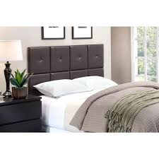 Black Leather Headboard California King by Headboards California King Bed Leather Headboard King Sleigh Bed
