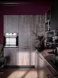 häcker küchen info bewertungen und angebote