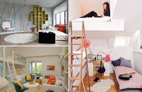 chambre pour ados chambres pour ados comment les meubler et les décorer en 50
