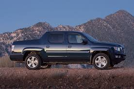 2014 Honda Ridgeline Last Test - Truck Trend 2014 Honda Ridgeline Last Test Truck Trend Used For Sale 314440 Okotoks Obsidian Blue Pearl G542a Youtube Interior Image 179 File22014 Rtl Frontendjpg Wikimedia Commons Touring In Septiles Inventory Gtp Cool Wall 052014 2006 2007 2008 2009 2010 2011 2012 2013 Sales Figures Gcbc Price Trims Options Specs Photos Reviews
