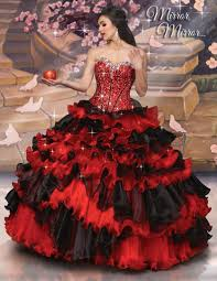 disney royal ball quinceanera dress snow white style 41057 u2013 abc