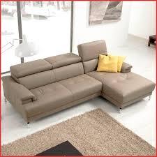 fabricant de canape fabricant canape cuir italien 60517 75 cento fabricant italien de