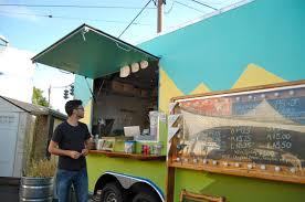 100 Food Truck Dimensions CUSTOM FOOD TRAILERS AND CUSTOM FOOD CARTS