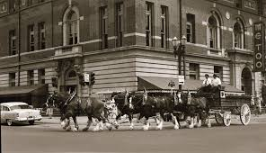 Time Machine: Wilson & Co.'s Clydesdales   The Gazette Bud Light Beer Stock Photos Images Alamy Best Ford Commercial Ever Youtube Ten Reasons You Gotta Go To A Monster Truck Show What Are You Waiting For Time Machine Wilson Cos Clyddales The Gazette Shop Little Tikes Cozy Free Shipping Today Overstockcom Carlton United Breweries Cub An Onic Beer Company With Toby Keith Brings Ford Trucks Red Solo Cups To Phoenix Porter County Fair Fords Newest F150 Is A Badass Police Drive Your Definitive 196772 Chevrolet Ck Pickup Buyers Guide X Marks Class We Drive Mercedes New X250 Diesel Ute Reviews Driven