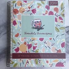 Plum Paper Planner Review - Shaindels Shenanigans Plum Paper Homeschool Planner Giveaway Coupon Code Aug 2017 Review Coupon Code Staying Organized With Oh Hello Stationery Co A Getting With A Teacher Wife Mommy Planner Review Coupon Code For Plum Paper 15 Best Planners Moms Students And Professionals Shaindels Shenigans Paper 2018 Purple Digital Background Scrapbooking No1233 Save Money Use Codes Ultimate Comparison Erin Condren Life Versus Promo Deal We Provide All Kind Of Promo Codes Coupons