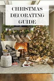 Rite Aid Pre Lit Christmas Trees by 308 Best Christmas Images On Pinterest Christmas Ideas Holiday