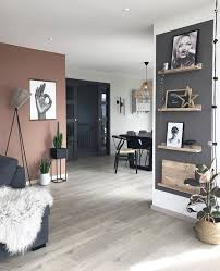 scandi style renovation in progress advice on wall colors