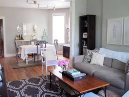 Small Rectangular Living Room Layout by Small Rectangular Living And Dining Room Layout Iammyownwife Com