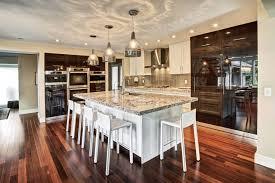 Kitchen and Kitchener Furniture Italian Dining Room Sets Kitchen