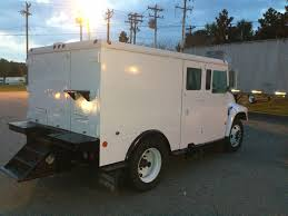 100 Truck For Sell Retired SWAT Armored Vehicle For Sale