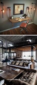 20 diy industrial design ideas industrial industrial home