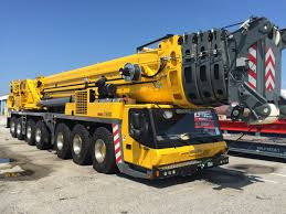 Hydraulic Cranes | Boom Trucks | AME 110ton Grove Tms9000e Hydraulic Truck Crane For Sale Material 5ton Isuzu Mounted Youtube Ph Lweight Cranes Truckmounted Crane Boom Hydraulic Loading Pk 100 On Rent 19 Ton American 1000 Lb Tow Pickup 2 Hitch Mount Swivel 1988 Linkbelt Htc835 For Cranenetworkcom Dfac Mobile Vehicle With 16 20 Lifting 08 Electric Knuckle Booms Used At Low Price Infra Bazaar Htc8640 Power Equipment Company