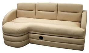 Rv Jackknife Sofa Slipcover Centerfieldbar by Rv Jackknife Sofa Bed Flexsteel Jackknife Beds Glastop Rv