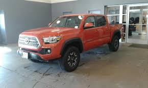 Anchorage - Used Toyota Tacoma Vehicles For Sale Totally Trucks New And Certified Toyota Dealership Used Cars In Anchorage Top Notch Accsories Jeeps Suvs 4x4 Commercial Buy Chevrolet Parts At Of South For Sale Lithia Cdjrf Truck Center Wasilla Rhino Ling Known 2018 Ram 2500 Slt Regular Cab 4x4 8 Box Ak Alaskan Equipment Trader October 2014 By Morris Media Network Issuu Shop Chevy Car Disnctive Ride Dealer Near Palmer