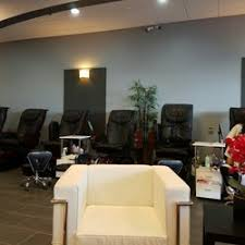Living Room Lounge Indianapolis Indiana by Nail Lounge 47 Photos U0026 55 Reviews Nail Salons 5630 W 86th