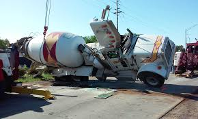 Cement Truck Rollover, 6-4-16 1 Killed In Cement Truck Rollover Broward Nbc 6 South Florida 11yearold Boy Boosts Joyrides For Hours The Drive Truck Illsutratio Royalty Free Vector Image There Was A Brand New Cement With No Mixer Driving Around Imgur 11yearold Steals Leads Police On Highspeed Chase Block Science Big Mixer Kindermark Kids Chiang Mai Thailand April 5 2018 Of Ccp Concrete Amazoncom Playmobil Toys Games Bruder Cstruction Trucks For Children Bestchoiceproducts Best Choice Products 116 Scale Friction Powered Fileargos Mackjpg Wikimedia Commons Chiangmai February 2 2016 Pws
