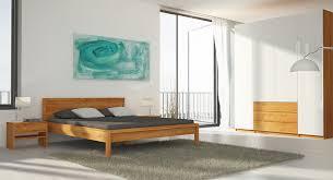 massivholz möbel aus kirschbaum individuell nach ihrem wunsch