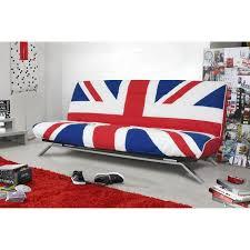 canapé lit anglais canapé lit en anglais intérieur déco