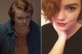 Hit The Floor Cast Member Killed by The Cast Of Stranger Things In Real Life Winona Ryder And Stars