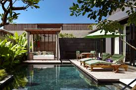 W Bali – Seminyak Balinese Home Design 11682 Diy Create Gardening Ideas Backyard Garden Our Neighbourhood L Hotel Indigo Bali Seminyak Beach Style Swimming Pool For Small Spaces With Wooden Nyepi The Day Of Silence World Travel Selfies Best Quality Huts Sale Aarons Outdoor Living Architecture Luxury Red The Most Beautiful Pools In Vogue Shamballa Moon Villa Ubud Making It Happen Vlog Ipirations Modern Landscape Clifton Land Water