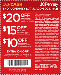 Spirit Coupons October 2018 / Deals At Walmart Vision Center Spirit Halloween Coupon Code Shipping Coupon Bug Channel 19 Of Children Support Packard Childrens Hospital Portland Cruises And Events 3202 Photos 727 Fingerhut Direct Marketing Discount Codes Airlines 75 Off Slickdealsnet Nascigs Com Promo Online Deals Just Take Spirit Halloween 20 Sitewide Audible Code 2013 How To Use Promo Codes Coupons For Audiblecom The Faith Mp3s Streaming Video American Printable Coupons 2018 Six 02 Marquettespiritshop On Twitter Save Big This Weekend With Do I Get My 1000 Free Spirit Bonus Miles