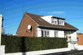 maison récente à vendre dans le nord pas de calais particulier