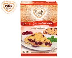 back family traditionelle backmischung aldi süd ansehen