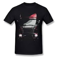 2018 New Design Scania Truck Saab T Shirts Man Retro Design Boy Nice ... The Scania V8 Skin For Truck Euro Truck Simulator 2 Trucks For Sale In Tzania Introduces New Range Group Scanias New Generation Fuelefficiency Reaching Heights Agro V10 Fs17 Farming 17 Mod Fs 2017 Gear Is Here Youtube Interior Stock Editorial Photo Fotovdw 4816584 Type 7 Pimeter Kit Cab Lights By Bailey Ltd Mod V17 131x Ats Mods American With Zoomlion Concrete Pump Black Editorial Photo Image Of Perroti 52118016 Wallpapers 38 Images On Genchiinfo
