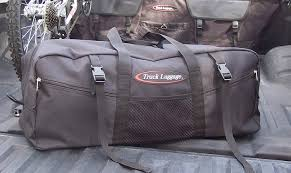 Amazon.com: Truck Luggage TL-607 Black Expedition Duffle Bag: Automotive Tan Truck Bed Storage Collapsible Khaki Box Great Mountit Folding Hand Truckluggage Cart Mi901 China Bubule Africa Popular Trolley Travel Luggage Suitcase Iron Fist 60 Cargo Carrier Basket Hitch Hauler Car Keraiz Festival New Line Diesel Tech Magazine Father Encounters Carjacker While Loading To News Trunki Frank The Fire Kids Red Image People Riding Pickup Stock Illustration 82943674 Truxedo 1705211 Cargo Organizer Bag