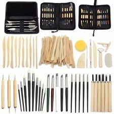 sculpting tools crafts ebay