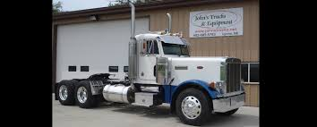 John's Trucks & Equipment | Lyons, NE | We Carry A Good Selection Of ... 2018 Rhino Tw27 For Sale In Shelbyville Illinois Used Ford Box Trucks Wiring Diagrams Itructions National Crane 8100d Boom Truck On 2016 Peterbilt 348 For Show Me Your Tim Lyons Mac Tools Johns Equipment Ne We Carry A Good Selection Of Stamm Atr45 Bucket In I294 Truck Sales Alsip Il Trailers Semis 1030 New Tremec Clutch Fork Key Spicer Transmission Ttc Oem Ebay Versalift Vantel 29 Ih Dylans Lease Burr Ridge Buying