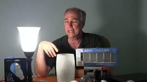 cree led daylight bulb review epic reviews tech cc