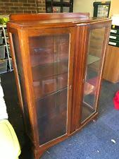 china display cabinet ebay