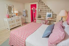 chambre adulte ikea chambre a coucher adulte ikea with classique chambre décoration