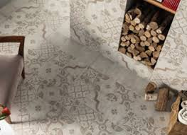 tiles astonishing patterned ceramic floor tile tile flooring