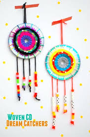 Best Kids Native Arts Crafts Images On N Within Art And Craft Ideas Pinterest