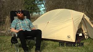 2015 Eureka Curvy High Back Camping Chair - Review - The-House.com ... Eureka Highback Recliner Camp Chair Djsboardshop Folding Camping Chairs Heavy Duty Luxury Padded High Back Director Kampa Xl Red For Sale Online Ebay Lweight Portable Low Eclipse Outdoor Llbean Mec Summit Relaxer With Green Carry Bag On Onbuy Top 10 Collection New Popular 2017 Headrest Sandy Beach From Camperite Leisure China El Indio