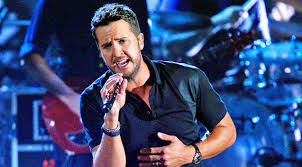 100 Luke Bryan We Rode In Trucks Opens Up About Life After Tragic Loss Country Rebel