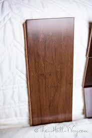 Teragren Bamboo Flooring Canada by 47 Best Flooring Images On Pinterest Flooring Flooring Ideas
