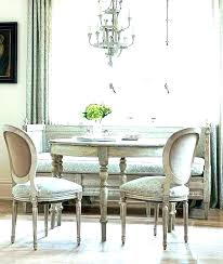 Cool Dining Table With Settee For Room