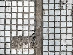 Covering Asbestos Floor Tiles With Ceramic Tile by Asbestos In Ceramic Tiles Asbestos Global